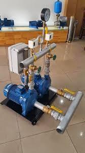 thợ sửa máy bơm nước tại nhà quận 11