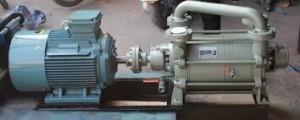 thợ sửa máy bơm nước tại nhà quận gò vấp