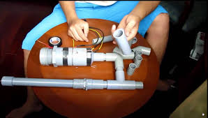 công ty chúng tôi chuyên lắp đặt và sửa chữa đường ống cấp thoát nước của hộ gia đình và các văn phòng công ty ,xí nghiệp.