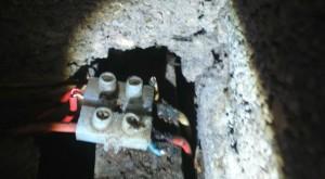Dịch vụ sửa điện nước tại nhà ở quận Thủ Đức