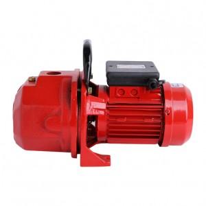 Dịch vụ sửa máy bơm nước quận Tân Bình