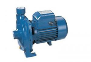 Dịch vụ sửa máy bơm nước quận 1