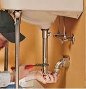 Thợ sửa đường ống nước tại tphcm