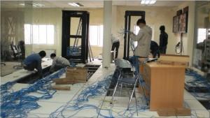 thợ sửa điện tại quận 9