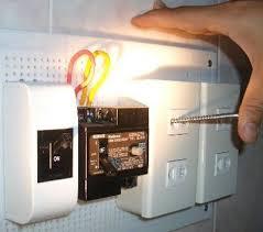 thợ sửa điện tại quận bình thạnh