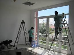thợ sửa điện tại quận tân bình