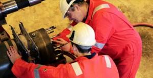 Dịch vụ sửa máy bơm nước quận Phú Nhuận