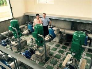 Dịch vụ sửa máy bơm nước quận Bình Thạnh Thợ sửa máy bơm nước quận Bình Thạnh Công ty chúng tôi chuyên sửa chữa và thay thế máy bơm nước tại nhà.Với đội ngũ thợ chuyên nghiệp, chúng tôi sẽ xử lý nhanh các sự cố về máy bơm nước của nhà bạn. Các sự cố của máy bơm thường gặp như sau: – Bơm chạy mà không lên nước. – Bật máy mà bơm không chạy. – Bơm đang chạy mà có mùi khét. – Mở cầu dao mà nó ngắt liền. Nếu gặp phải môt trong những trường hợp nêu trên thì Quý khách hãy gọi cho chúng tôi để được tư vấn và hỗ trợ về dịch vụ. 0904.788.767 – 0904.71.27.37 web:suanhaphattai.com CẢM ƠN QUÝ KHÁCH ĐÃ SỬ DỤNG DỊCH VỤ CỦA CHÚNG TÔI