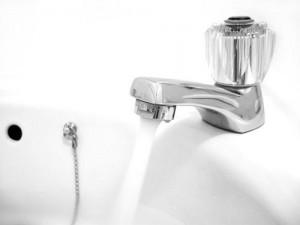Dịch vụ sửa ống nước quận 12