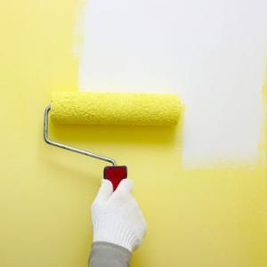 Dịch vụ sơn lại nhà quận Tân Bình