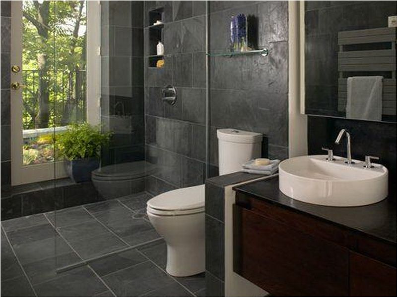 thiết kế nhà vệ sinh đẹp sang trọng 3