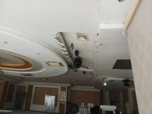 Dịch vụ sơn nhà giá rẽ chuyên nghiệp Bình Dương